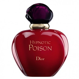 Christian Dior Hypnotic Poison Tester 100 ml