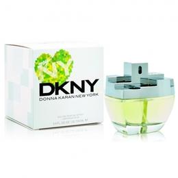 DKNY My Ny Green