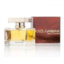 Dolce&Gabbana Sexy Chocolate 75 ml