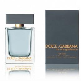 Dolce&Gabbana The One Gentleman 100 ml