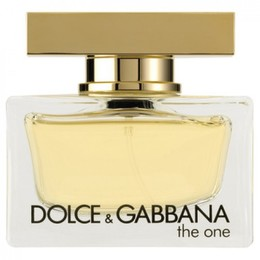 Dolce&Gabbana The One 75 ml
