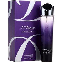 Dupont Intense Pour Femme 100 ml