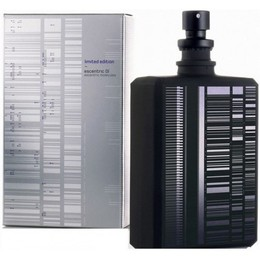 Escentric Molecules Escentric 01 Limited Edition 100 ml