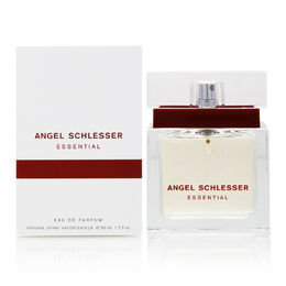 Angel Schlesser Essential Woman100 ml