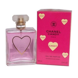 Chanel Candy 100 ml
