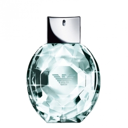 Giorgio Armani Diamond 100 ml