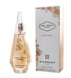 Givenchy Ange ou Demon Le Secret Edition Riviera 100 ml