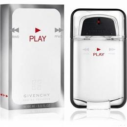 Givenchy Play For Him 100 ml