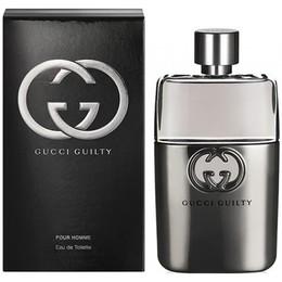 Gucci Guilty pour Homme 75 ml
