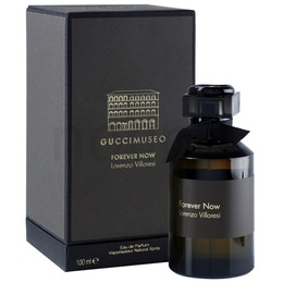 Gucci Museo Forever Now 100 ml