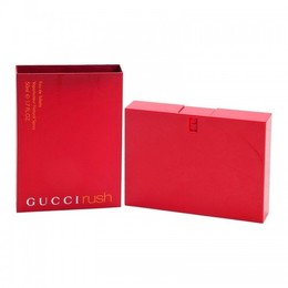 Gucci Rush 75 ml
