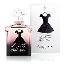 Guerlain La Petite Robe Noire 100 ml