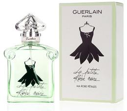 Guerlain La Petite Robe Noire Ma Robe Petales 100 ml