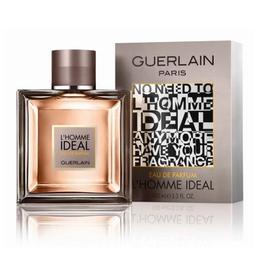 Guerlain L'Homme Ideal odp 100 ml