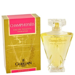 Guerlain Champs-Elysees 50 ml