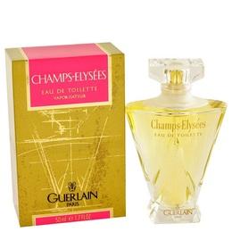 Guerlain Champs-Elysees 50 ml