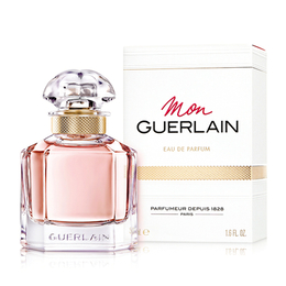 Guerlain Mon Guerlain 100 ml