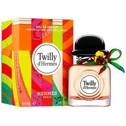 Hermes Twilly d`Hermes 85 ml