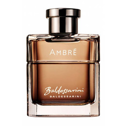 Hugo Boss Baldessarini Ambre Tester 90 ml