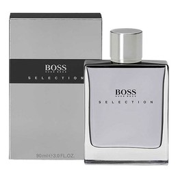 Hugo Boss Boss Selection 90 ml