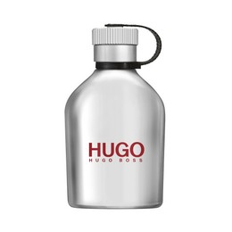 Hugo Boss Iced  100 Ml
