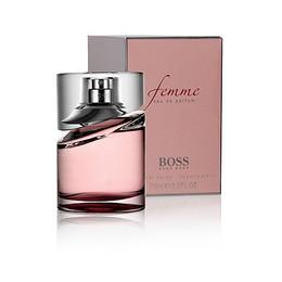 Hugo Boss Femme 75 ml