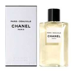 Chanel Paris-Deauville 125 ml