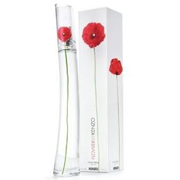 Kenzo Flower by Kenzo 50 ml
