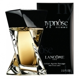 Lancome Hypnose Homme 75 ml