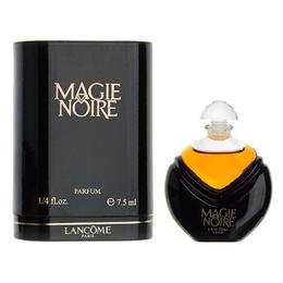 Lancome Magie Noire 7,5ml