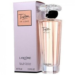 Lancome Tresor In Love 75 ml