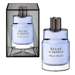 Lanvin Eclat D'Arpege Pour Homme 100 ml