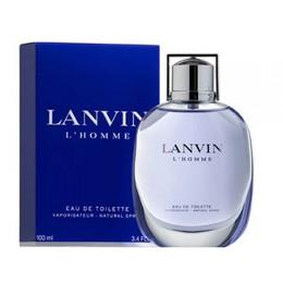 Lanvin Lanvin L'Homme 100 ml