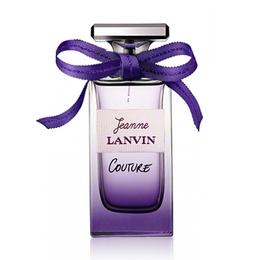 Lanvin Jeanne Lanvin Couture 100 ml