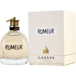 Lanvin Rumeur 100 ml