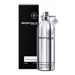 Montale Chocolate Greedy100 ml