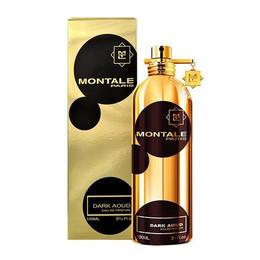 Montale Dark Aoud 100 ml