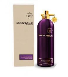 Montale Dark Purple 100