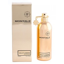 Montale Gold Flowers 100 ml
