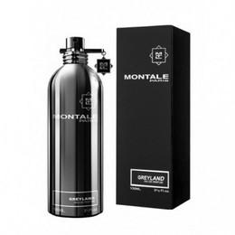 Montale Greyland 100 ml