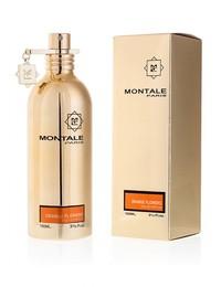 Montale Orange Flowers 100 ml