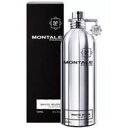 Montale White Musk 100 Ml