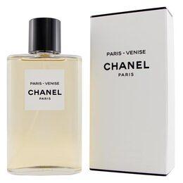 Chanel Paris-Venise 125 ml