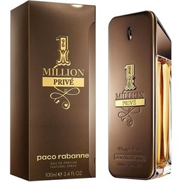 Paco Rabanne 1 Million Prive 100 ml