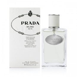 Prada Milano Infusion d`Homme 100 ml