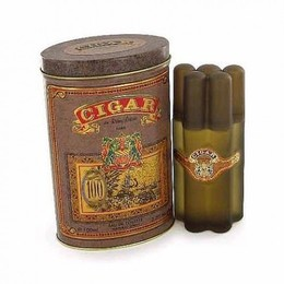Remy Latour Cigar 60 ml