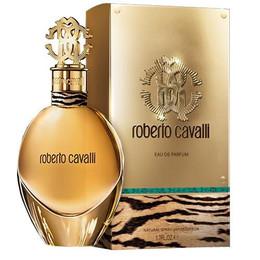 Roberto Cavalli Roberto Cavalli 75 ml