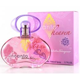 Salvatore Ferragamo Incanto Heaven 100 ml