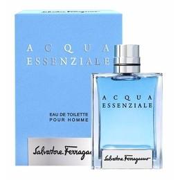 Salvatore Ferragamo Acqua Essenziale 100 ml