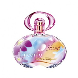 Incanto Shine Salvatore Ferragamo Tester 100 ml